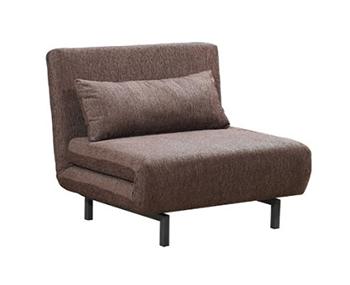 单人沙发床 打造属于你的幸福指数